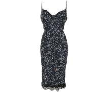 Flores Slip dress