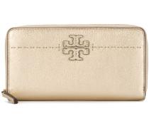 'Continental' Portemonnaie