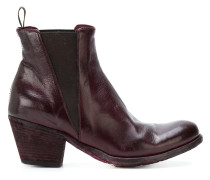 Giselle boots