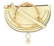 'Nile Minaudière Bracelet' Clutch