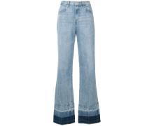 Weite 'Joan' Jeans