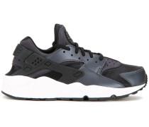 'Air Huarache Run SE' Sneakers