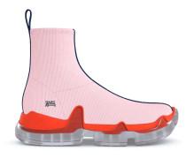 Air Rev. Trigger hi-top sneakers