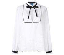 Gypsy blouse