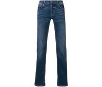 'David Old Brut' Jeans