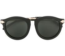 'Harvest' Sonnenbrille