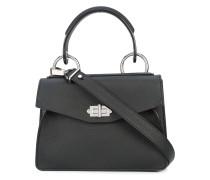 'Hava' Handtasche