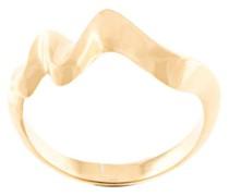 'Kara' Ring