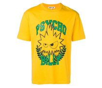 'Psycho Billy' T-Shirt