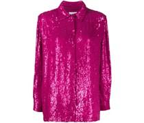 P.A.R.O.S.H. 'Gummy' Hemd