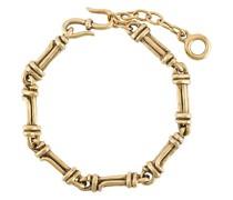 'Graine de Gemmes' Armband