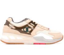 'Pro Premium' Sneakers