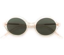 'Doc' Sonnenbrille