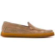 'Spencer' Loafer