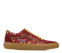 x Vivienne Westwood 'Old Skool' Sneakers