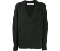 'Alva' Pullover