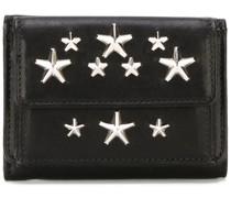 'Nemo' Portemonnaie mit Sternen