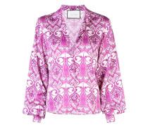 Castera blouse