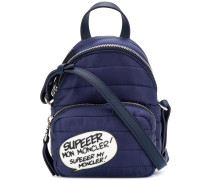 Kilia PM shoulder bag