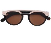 'Arthur' Sonnenbrille