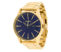 'Sentry' Armbanduhr
