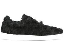 'Roses' Sneakers
