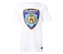 'Fashion Police' T-Shirt