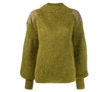 'Samuelle' Pullover