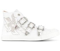 'Kyle' Sneakers