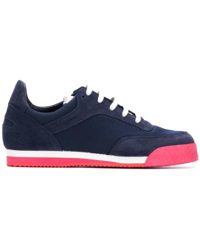'Spalwart' Sneakers