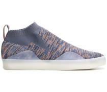 '3ST.002 Primeknit' Sneakers