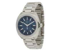 'GG2570 41mm' Armbanduhr