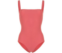 'The Square Maillot' Badeanzug