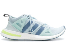 'Arkyn' Sneakers