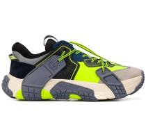 Garavani VLTN Wof Sneakers