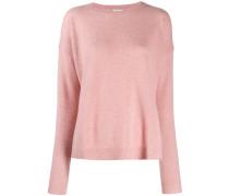 'Crete' Pullover