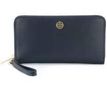 36799 403 ROYAL NAVY ??? Leather/Fur/Exotic Skins->Leather