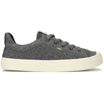 'IBI' Sneakers