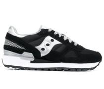 'Shadow' Sneakers