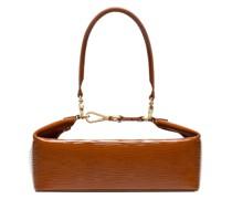 'Olivia' Handtasche