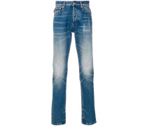 'Ami Fit' Jeans
