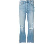 'Misbeliever' Jeans