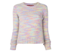 'Xie' Pullover