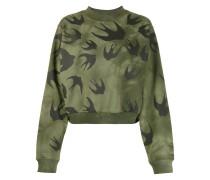 'Swallow' Sweatshirt