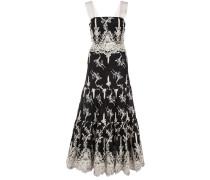 Ausgestelltes 'Karolina' Kleid