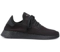 'Deerupt' Sneakers