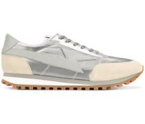 lightning bolt sneakers