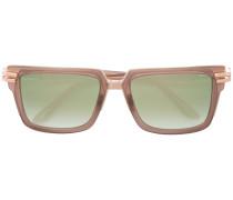 Rich Back square sunglasses