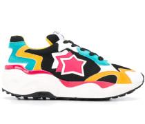 'Libra Cybercolors' Sneakers