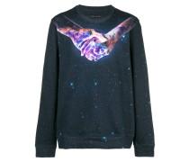 'Curtis' Sweatshirt